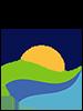 Inoara Logo